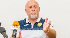 Ligue 1 saison 2018-2019 : 10 entraîneurs étrangers sur 16 sur la ligne de départ !