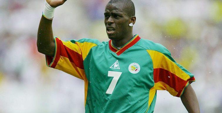 Sénégal : Henry Camara (41 ans) annonce sa retraite