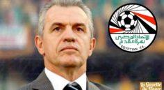 Égypte : le nouveau sélectionneur est désigné !