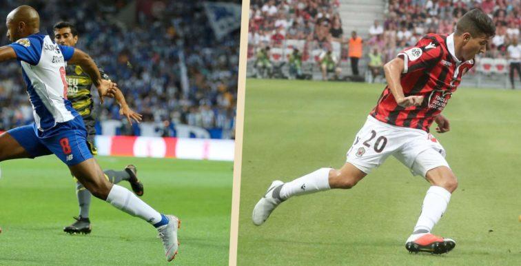 Résultats #1 : Brahimi et Soudani buteurs, Atal et Boulaya à la hauteur !