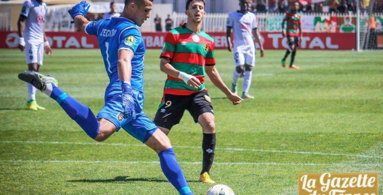 L1 – J3 : trois matchs au programme ce mardi