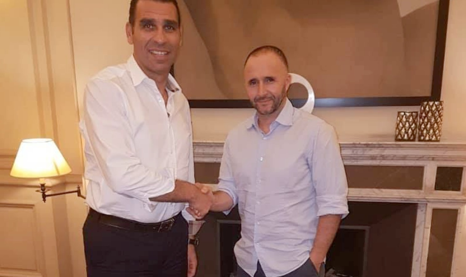 zetchi-accord-belmadi-selectionneur.jpeg