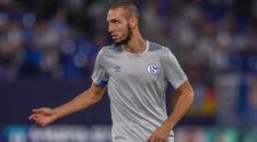 Programme Foot #6 : un choc face au Bayern pour Bentaleb