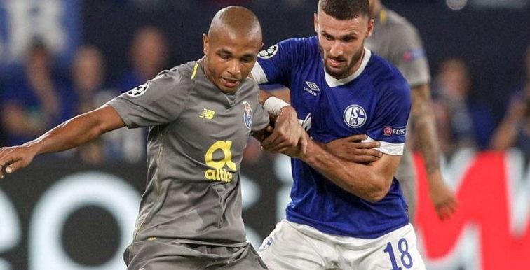 LDC UEFA : Un duel au sommet pour les algériens