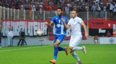 Coupe arabe (32es/aller) : L'USMA se qualifie sur fond de polémique avec les Irakiens