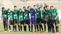 LDC CAF – Tour préliminaire : le CS Constantine et la JS Saoura qualifiés