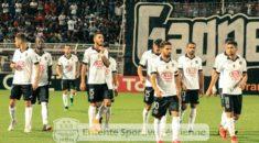 LDC – 1/2 finale retour : l'ES Sétif tentera de renverser Al Ahly !