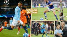 LDC UEFA : une première journée décevante pour les Algériens