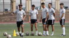 U23 – CAN 2019 : la sélection olympique connait enfin son programme