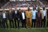 Gambie – Algérie (1-1) : le résumé du match en images