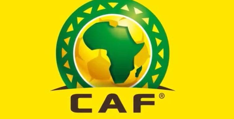 CAN U20 2019 : Les deux groupes sont connus