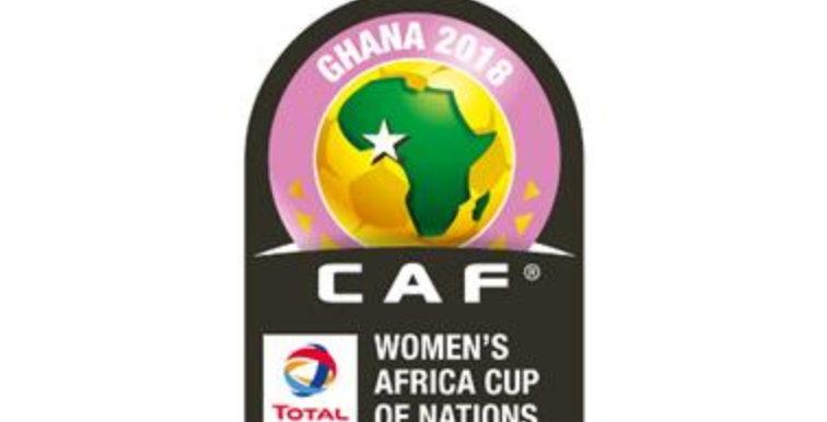CAN Féminine : Tirage au sort ce dimanche