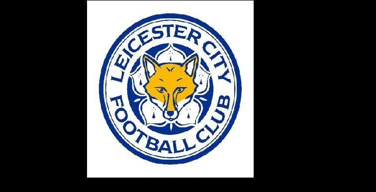 Leicester : Accident d'hélicoptère près du stade