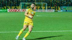 Ligue 1 – 17è journée : La JSK remporte le derby kabyle, le MCA s'impose largement