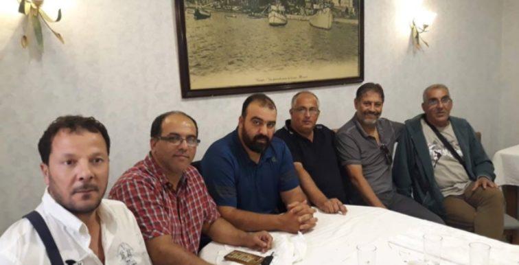 MO Béjaia : Madoui désigné entraineur