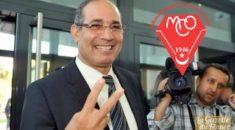 MCO : Badou Zaki, une escroquerie à plus de 80 000 euros !