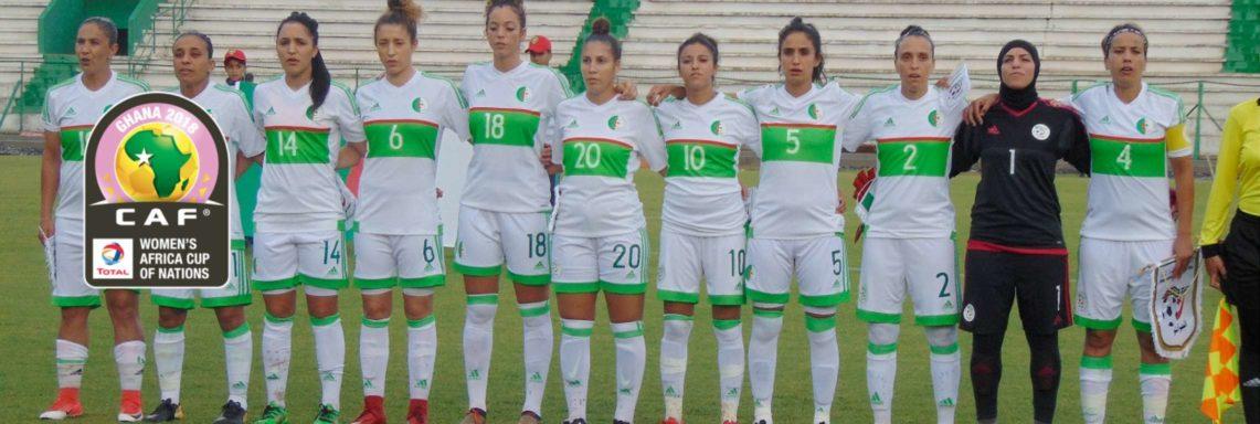 Benlazar : «Tirage difficile avec le Ghana ou Cameroun mais on y croit»