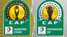 Coupes africaines interclubs 2018-2019 : les clubs algériens connaissent leurs adversaires
