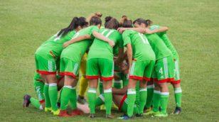 Classement FIFA (Féminine) : L'Algérie termine l'année à la 84ème place