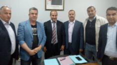 LFP : le bureau exécutif gèle les activités de Medouar