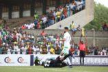 Togo – Algérie (1-4) : la résurrection de Lomé en images !