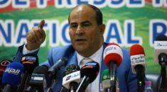 Medouar : «Celui qui ne commet pas d'erreurs est celui qui ne travaille pas»