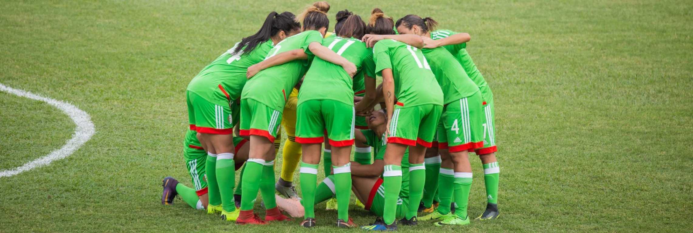 slider feminine groupe algerienne