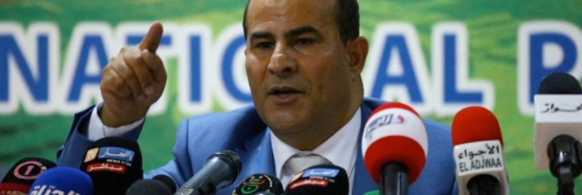 PAC-USMBA : Medouar s'est tiré une balle dans le pied !