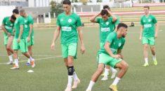 CAN-2019 : Togo – Algérie, un match placé «sous haute sécurité»
