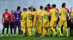 Ligue 1 – 15ème journée : la JSK en appel à Bordj pour rester coller au leader
