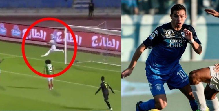 Résultats #19 : Bennacer s'illustre face à l'Inter, Brahimi et M'Bolhi décisifs