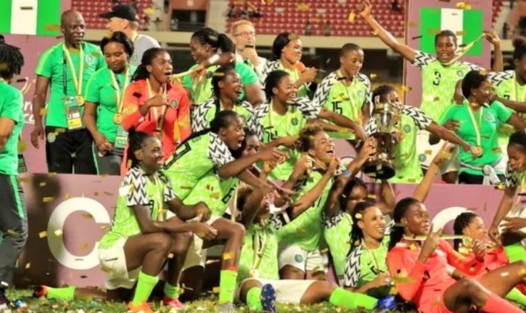 Nigeria-Feminine-CAN2018