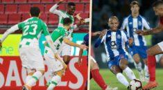 Résultats #17 : Halliche rejoue enfin, Brahimi reprend les commandes