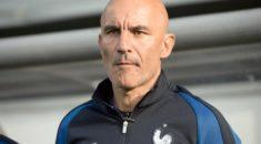 DTN : Ludovic Batelli pressenti pour le poste de DEN