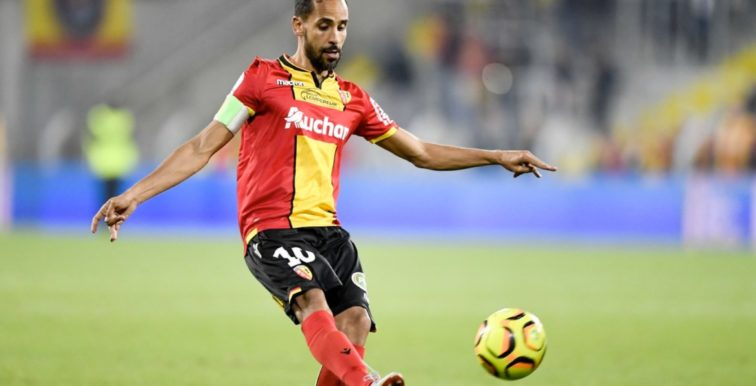 Programme du jour : Lens-Brest, match choc en Ligue 2