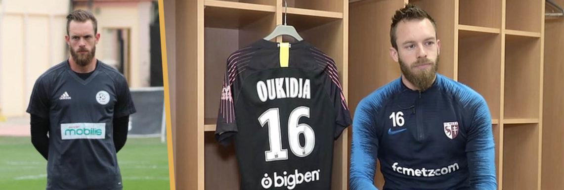 Oukidja : «Il reste beaucoup de travail pour faire une bonne CAN»