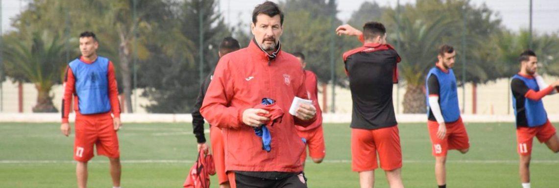 Coupe arabe : l'USMA rêve d'un exploit face à Al Merreikh !