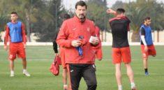 Coupe arabe : USM Alger – Al Merreikh, mission difficile pour les Rouge et Noir