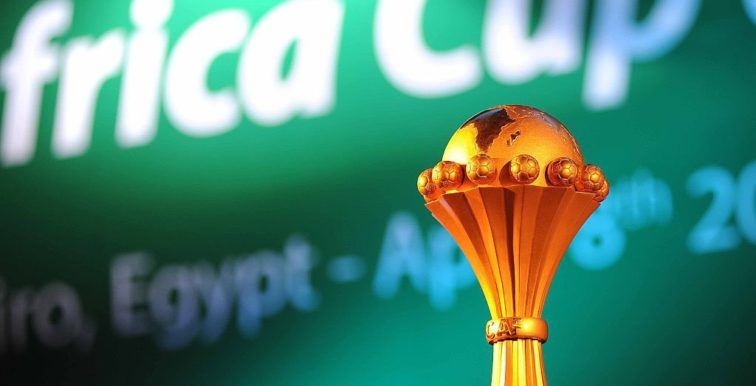 Officiel : La CAN 2019 se déroulera en Égypte