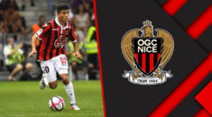 Mercato: L'OGC Nice fixe le prix de vente d'Atal à 70 M !
