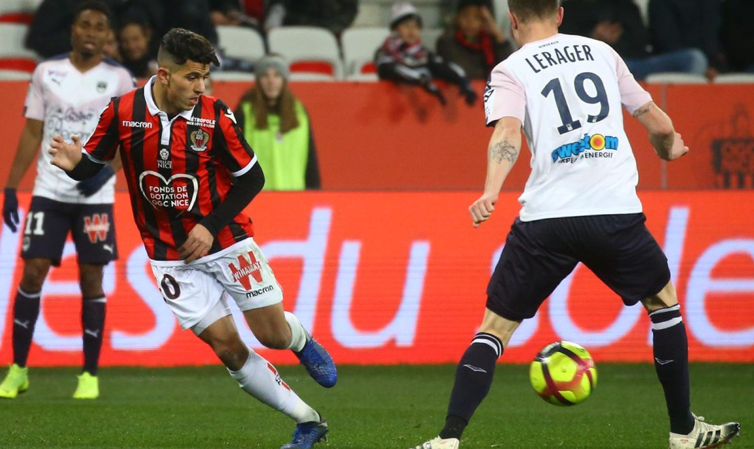 atal youcef nice bordeaux