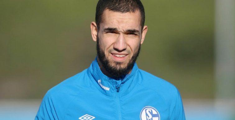 Schalke 04 : Bentaleb quitte le stage de Benidorm