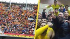 Coupe de la CAF – 16e de finale bis (retour) : le NAHD renverse Ahly Benghazi (3-1)