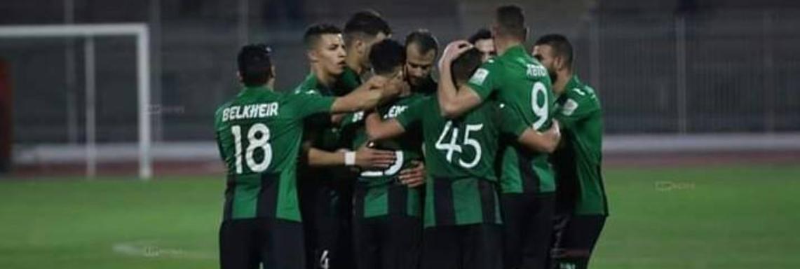 CAF : Le CS Constantine assomme le TP Mazembe (3-0) !