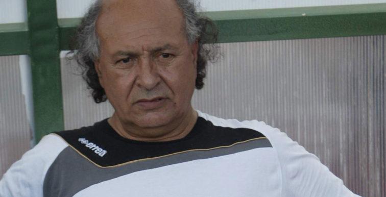 Ahly Benghazi : Rachid Belhout (74 ans) nouveau coach