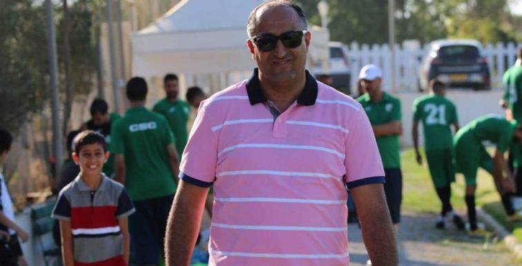 Coupe d'Algérie : CSC-MCO décalé au mois de mars