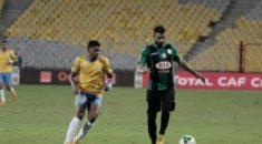 CAF LDC : le CS Constantine décroche le nul sur le fil en Égypte (1-1)