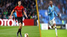 Programme #27 : Mahrez à Chelsea, Bensebaini et Zeffane reçoivent Marseille