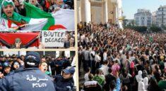 LFP : les matchs reportés à Alger et Béjaia à cause des manifestations