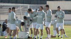 U23 : Tunisie-Algérie, un bon test amical à Tunis pour les Verts